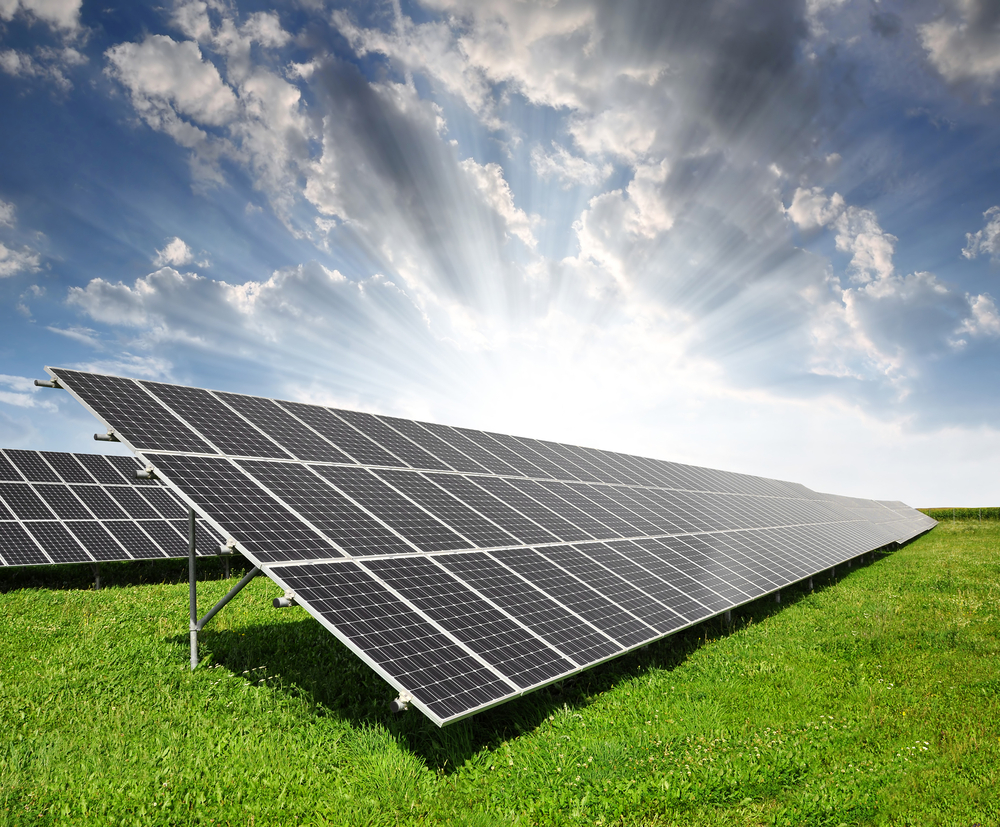 tarife energie electrica, distributie energie electrica